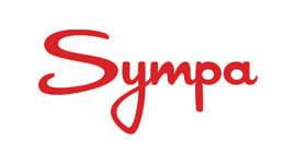 Developed by Sympa