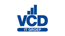 Developed by VCD IT Groep