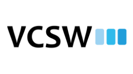 Developed by VCSW