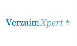 Developed by VerzuimXpert