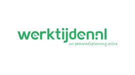 Developed by Werktijden.nl