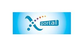 Developed by X-portal