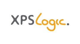 Developed by XPS Logic