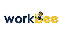 Developed by Workbee