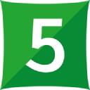 5Pillows