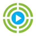 AdPoint Video