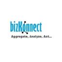 BizKonnect
