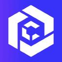 BlockClick