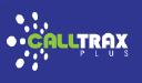 CallTrax Plus