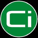 ClearCi
