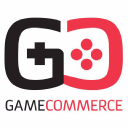 GameCommerce