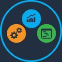 Halo - The Supply Chain Intelligence Company