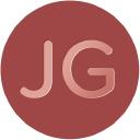 Jun Group