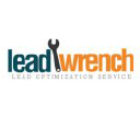 Lead Wrench