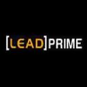 LeadPrime