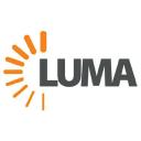 LUMA Partners