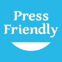 Pressfriendly