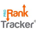 ProRankTracker