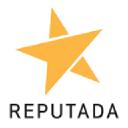 Reputada