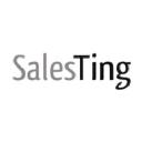 SalesTing