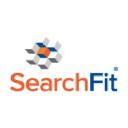 SearchFit