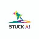 Stuck AI