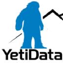 Yeti Data