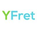 YFret