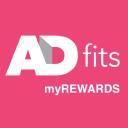 ADfits
