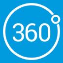 360science mDesktop