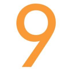 9Lenses