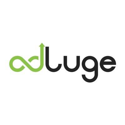 Adluge
