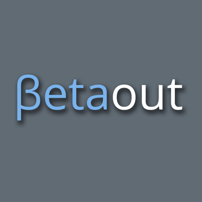 Betaout