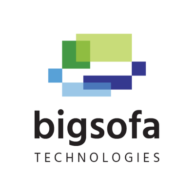 BigSofa