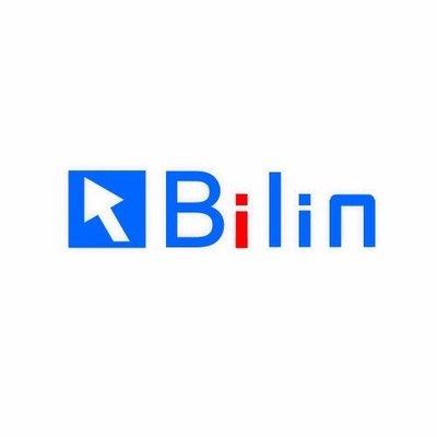 Bilin Technology