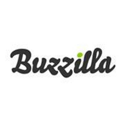 Buzzilla