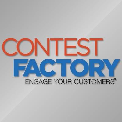 ContestFactory
