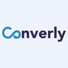 Converly