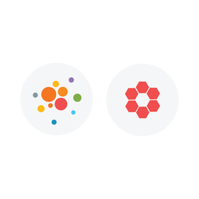Crimson Hexagon