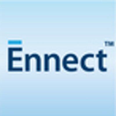 Ennect