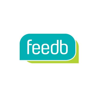 Feedb