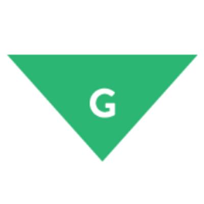 Greenvelope