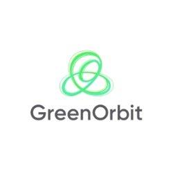 GreenOrbit