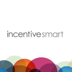 Incentivebank