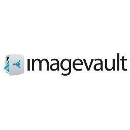 ImageVault
