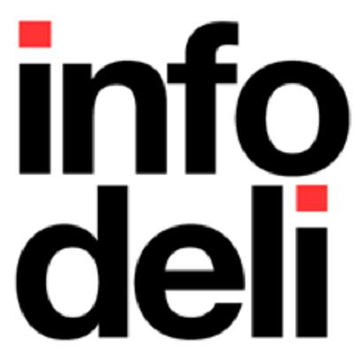 InfoDeli