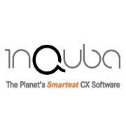 inQuba CX