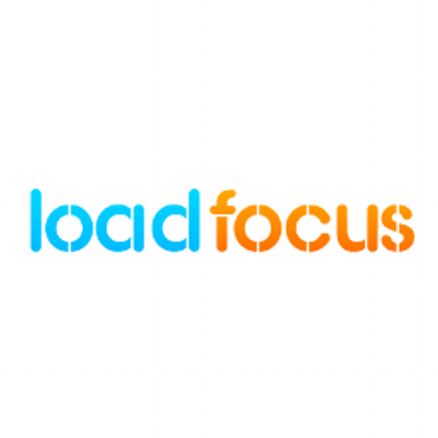 Load Focus