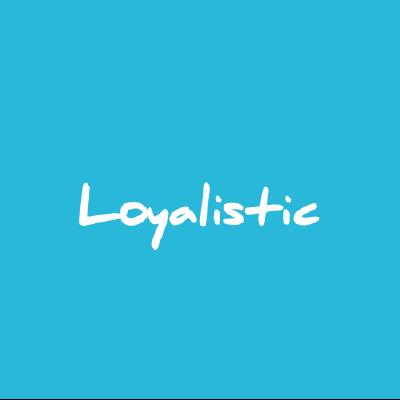Loyalistic