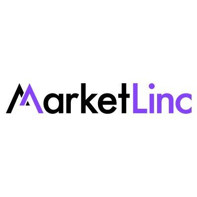 MarketLinc
